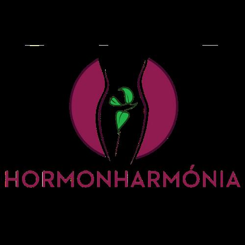 Hormonharmónia